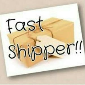 Other - 💥Fast shipper!! 💥